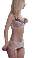 Picture for category Organic Lingerie