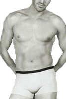 Picture for category Men's underwear