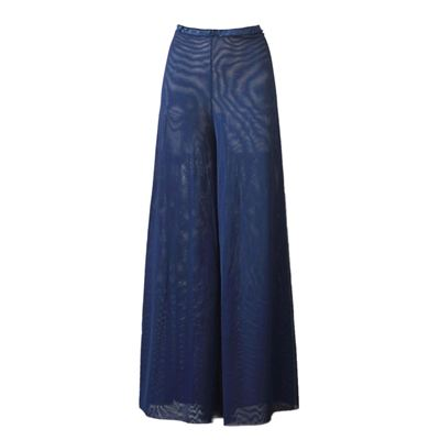 Picture of Calendula trousers